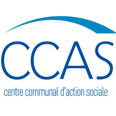 CCAS centre communal daction sociale-AIPI
